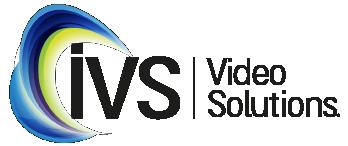 IVS-Tec